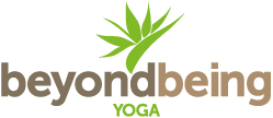 Beyondbeing Yoga Perth
